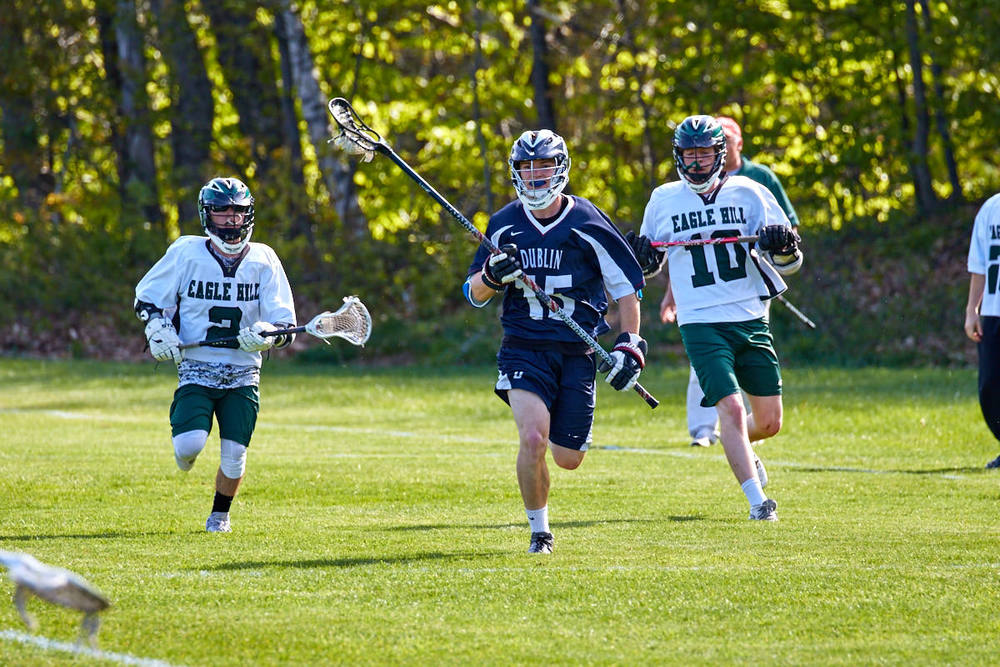 Boys Lacrosse vs. Eagle Hill School - May 20, 2016   - 25175.jpg
