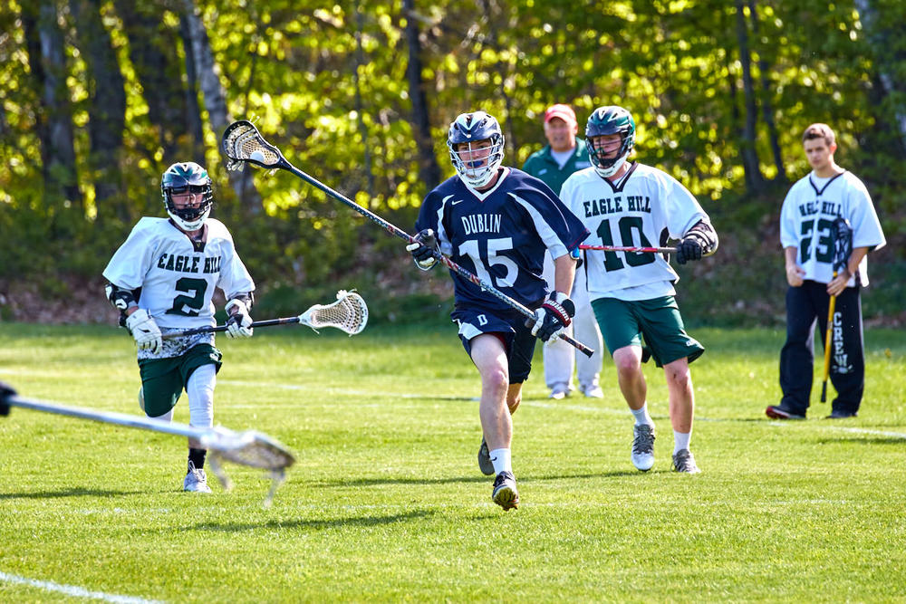 Boys Lacrosse vs. Eagle Hill School - May 20, 2016   - 25177.jpg