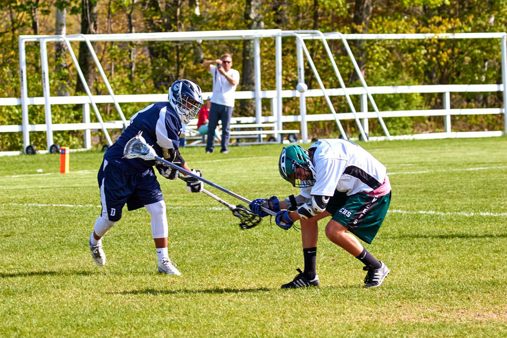 Boys Lacrosse vs. Eagle Hill School - May 20, 2016   - 25188.jpg