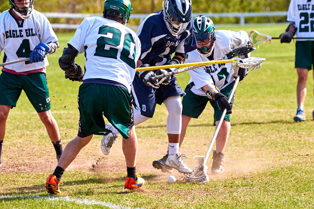 Boys Lacrosse vs. Eagle Hill School - May 20, 2016   - 25192.jpg