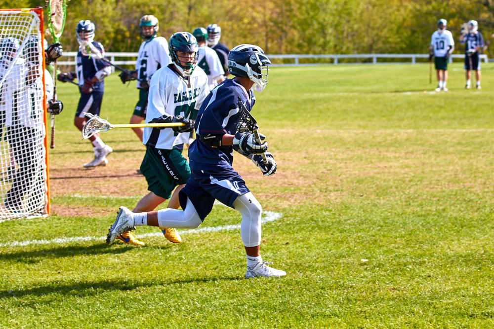 Boys Lacrosse vs. Eagle Hill School - May 20, 2016   - 25198.jpg