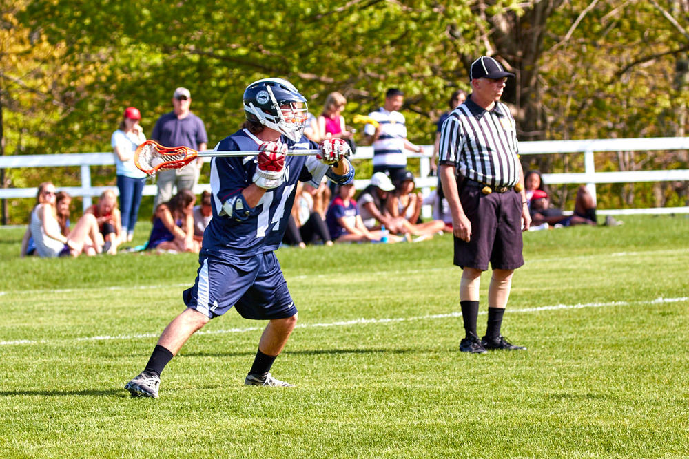 Boys Lacrosse vs. Eagle Hill School - May 20, 2016   - 25199.jpg