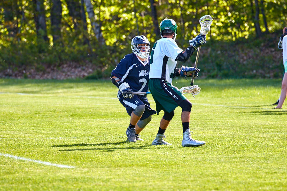 Boys Lacrosse vs. Eagle Hill School - May 20, 2016   - 25201.jpg