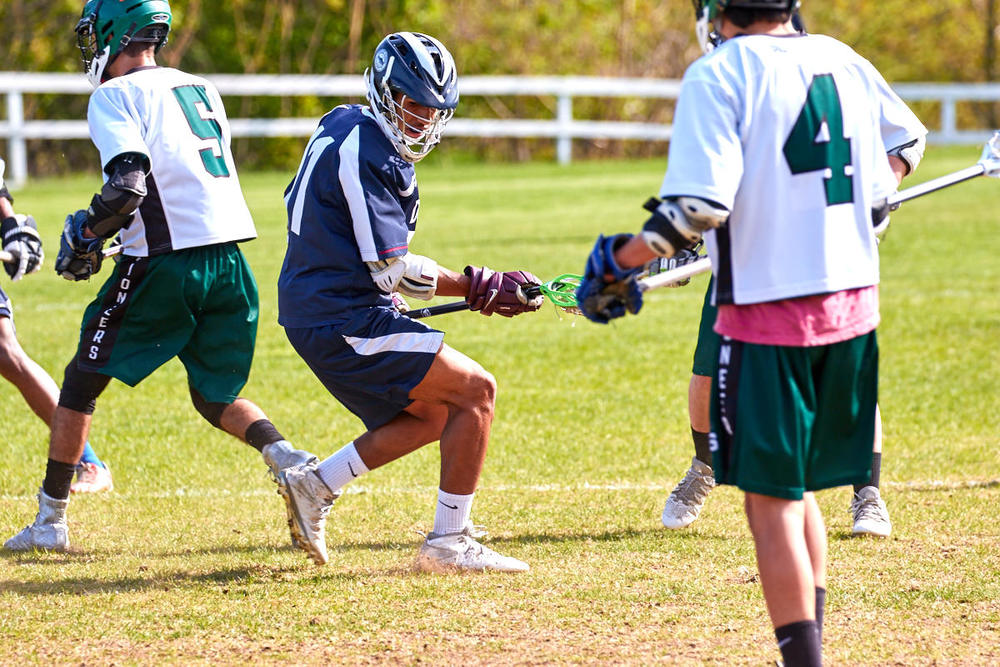 Boys Lacrosse vs. Eagle Hill School - May 20, 2016   - 25208.jpg