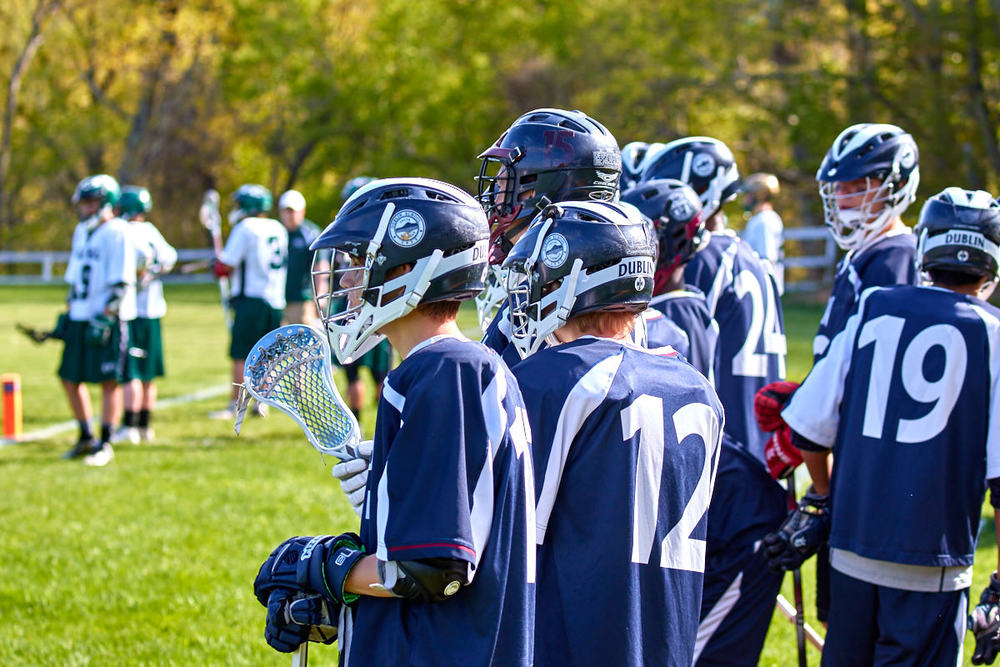 Boys Lacrosse vs. Eagle Hill School - May 20, 2016   - 25212.jpg