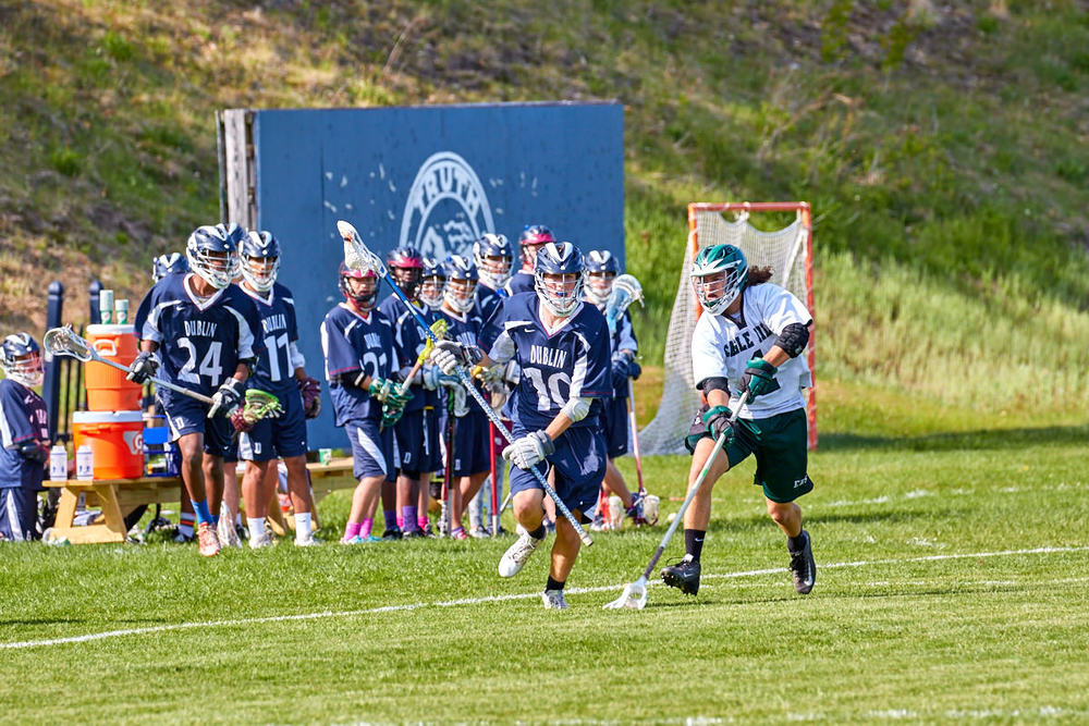 Boys Lacrosse vs. Eagle Hill School - May 20, 2016   - 25226.jpg
