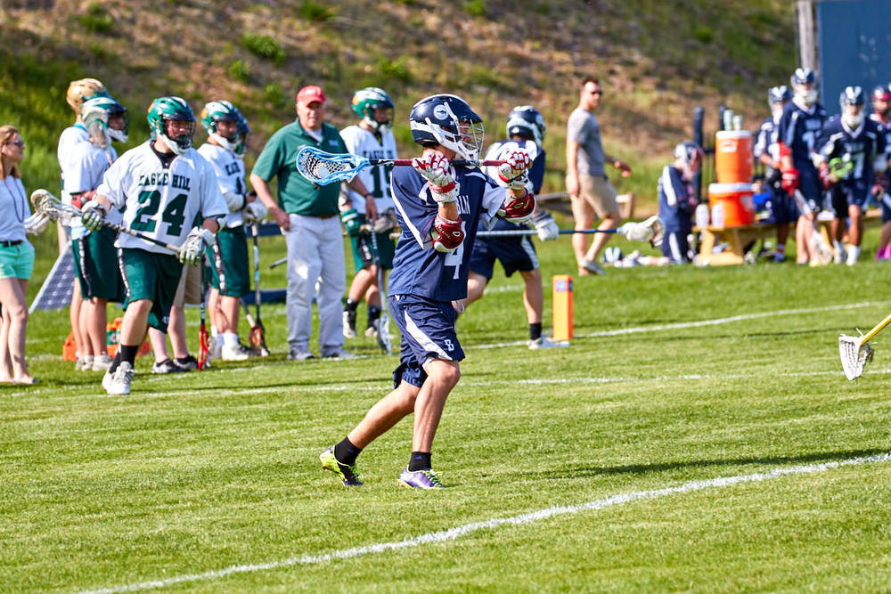 Boys Lacrosse vs. Eagle Hill School - May 20, 2016   - 25228.jpg