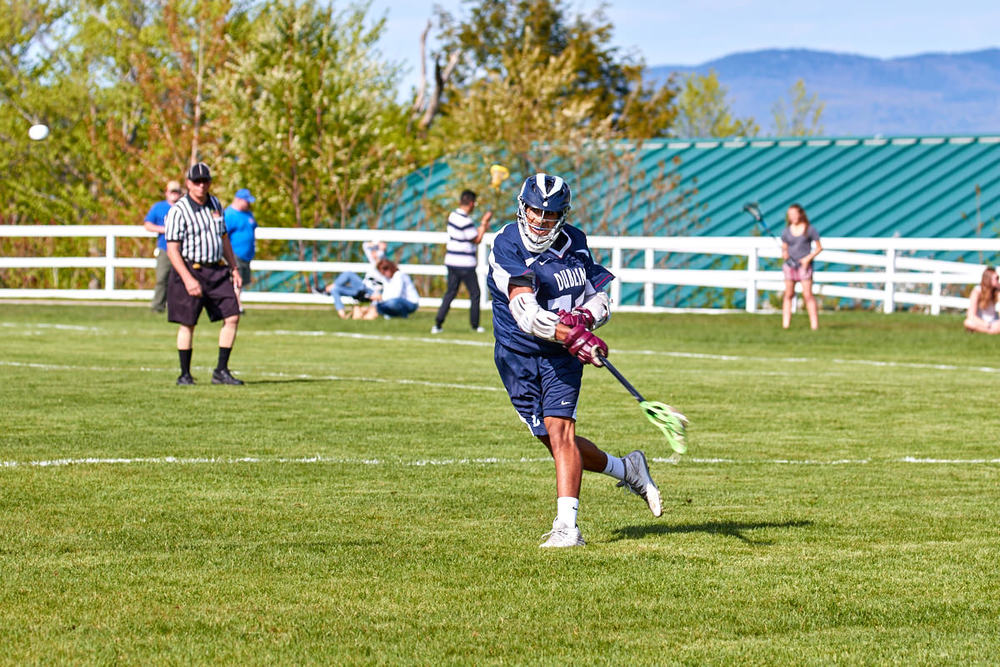 Boys Lacrosse vs. Eagle Hill School - May 20, 2016   - 25235.jpg