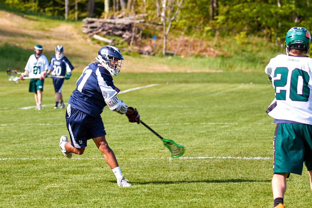 Boys Lacrosse vs. Eagle Hill School - May 20, 2016   - 25246.jpg