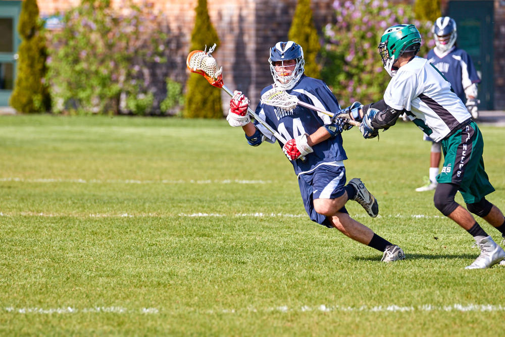 Boys Lacrosse vs. Eagle Hill School - May 20, 2016   - 25243.jpg
