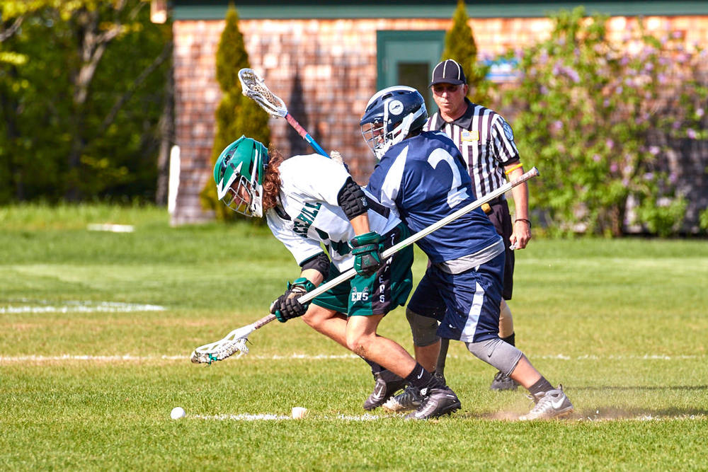 Boys Lacrosse vs. Eagle Hill School - May 20, 2016   - 25249.jpg