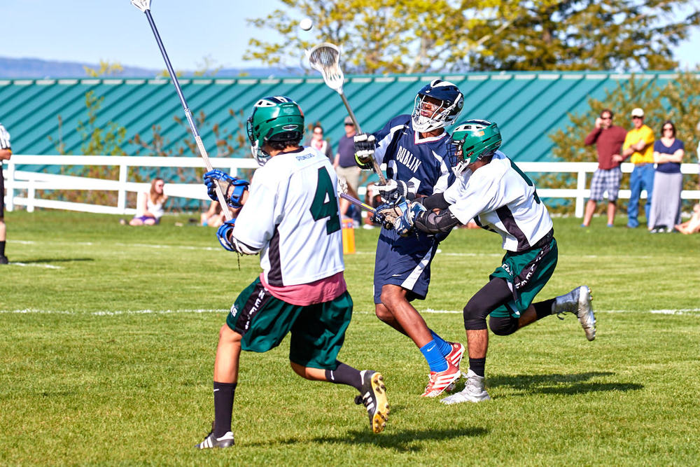 Boys Lacrosse vs. Eagle Hill School - May 20, 2016   - 25263.jpg