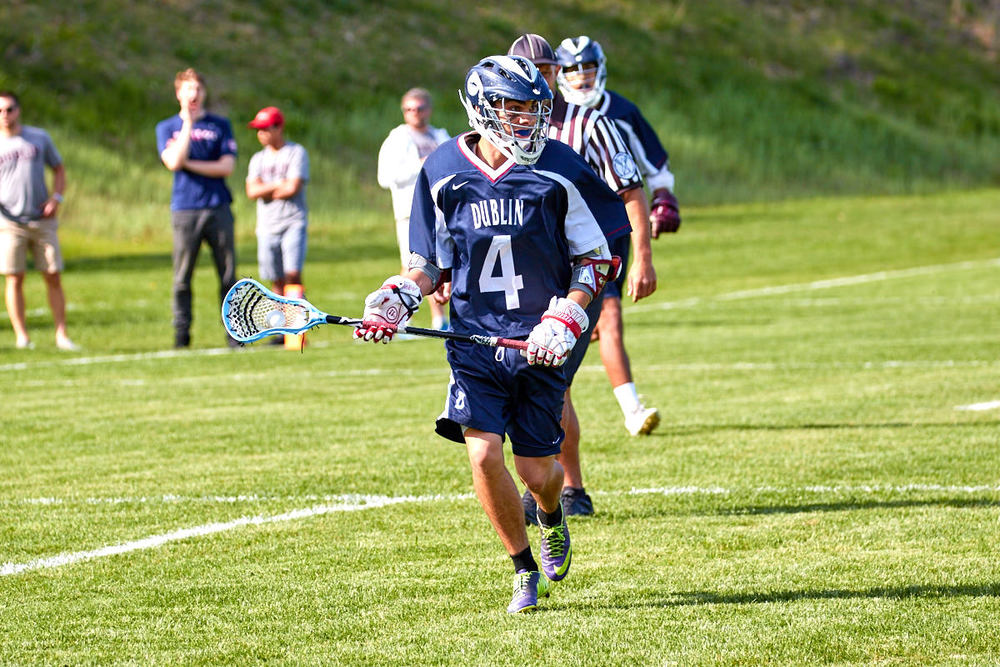 Boys Lacrosse vs. Eagle Hill School - May 20, 2016   - 25267.jpg