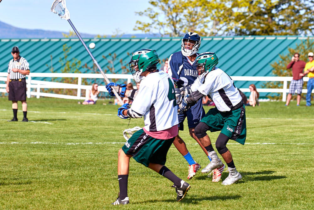 Boys Lacrosse vs. Eagle Hill School - May 20, 2016   - 25264.jpg