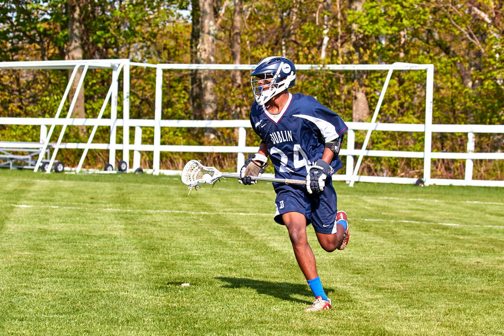 Boys Lacrosse vs. Eagle Hill School - May 20, 2016   - 25270.jpg