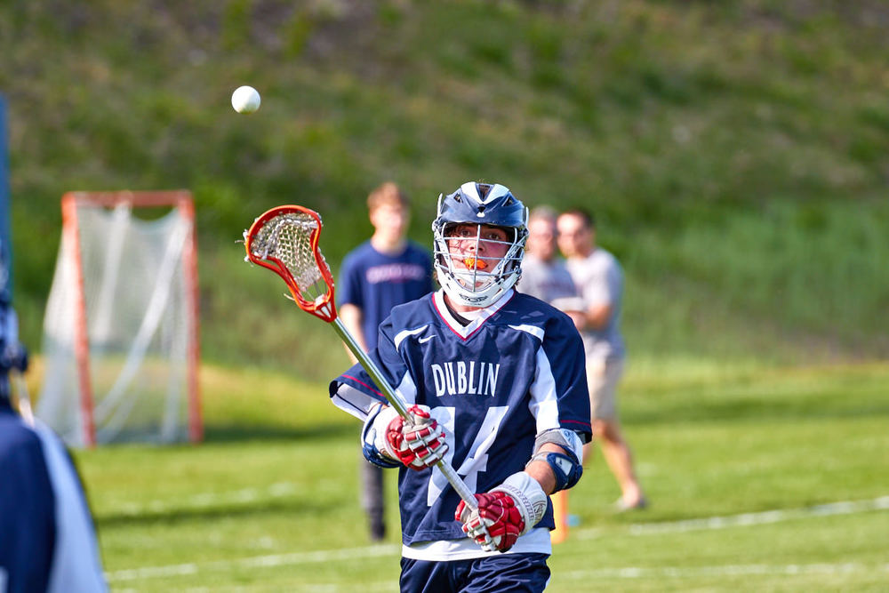 Boys Lacrosse vs. Eagle Hill School - May 20, 2016   - 25294.jpg