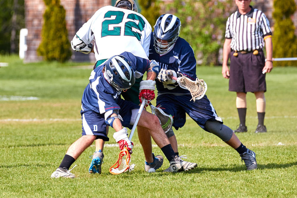 Boys Lacrosse vs. Eagle Hill School - May 20, 2016   - 25285.jpg