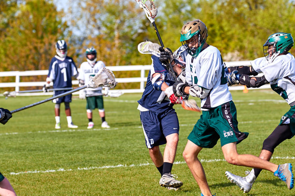 Boys Lacrosse vs. Eagle Hill School - May 20, 2016   - 25295.jpg