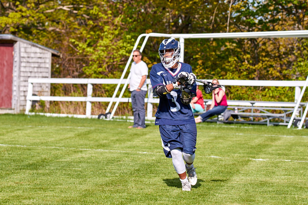 Boys Lacrosse vs. Eagle Hill School - May 20, 2016   - 25299.jpg