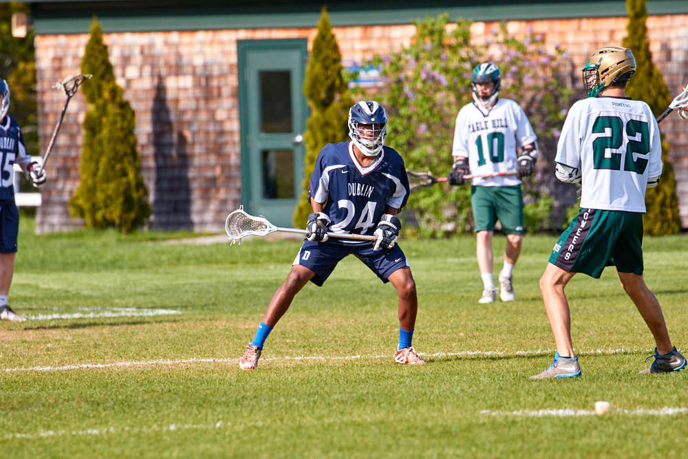 Boys Lacrosse vs. Eagle Hill School - May 20, 2016   - 25305.jpg