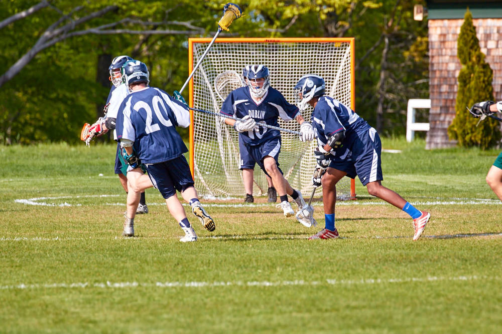 Boys Lacrosse vs. Eagle Hill School - May 20, 2016   - 25306.jpg