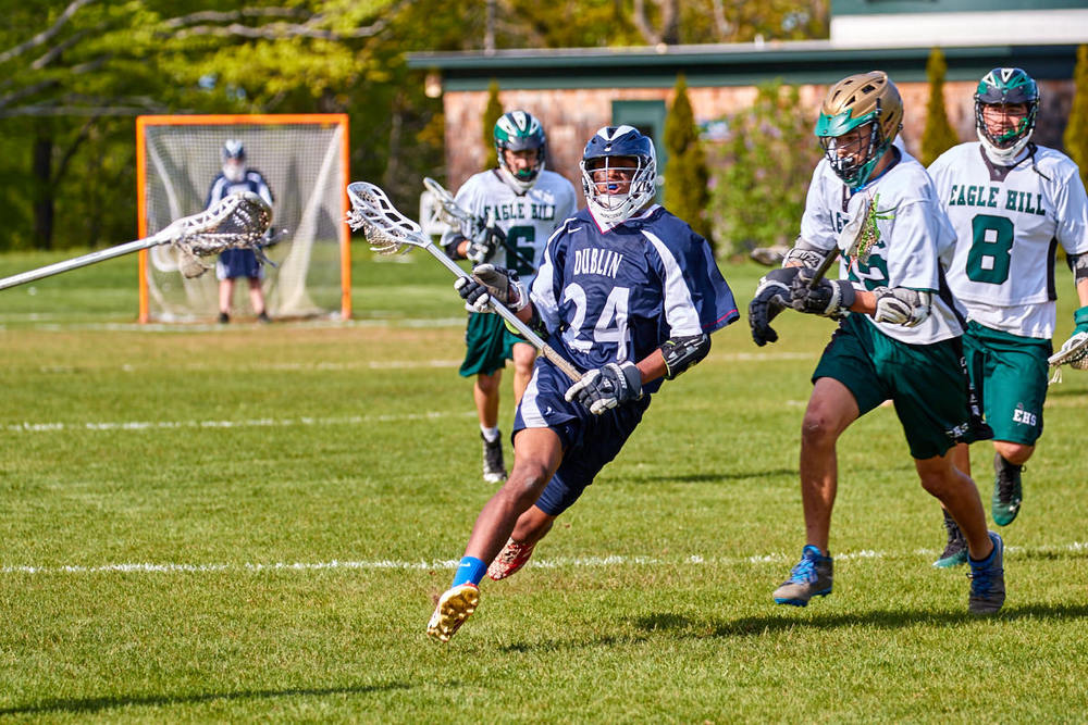 Boys Lacrosse vs. Eagle Hill School - May 20, 2016   - 25311.jpg