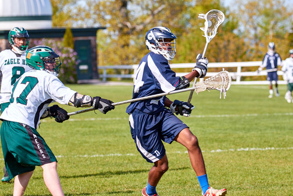 Boys Lacrosse vs. Eagle Hill School - May 20, 2016   - 25322.jpg