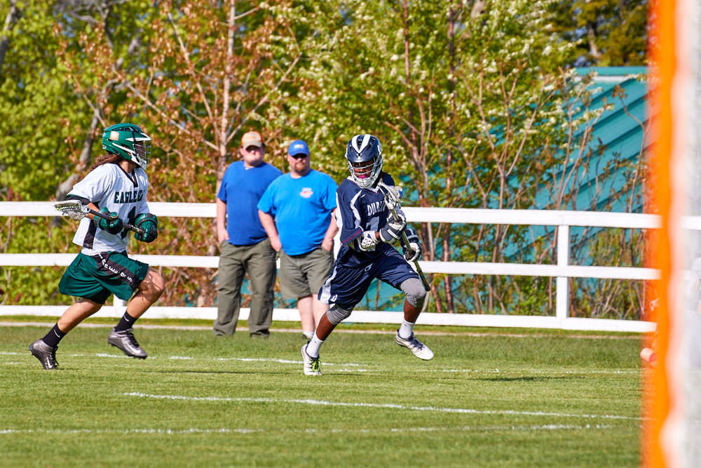 Boys Lacrosse vs. Eagle Hill School - May 20, 2016   - 25333.jpg