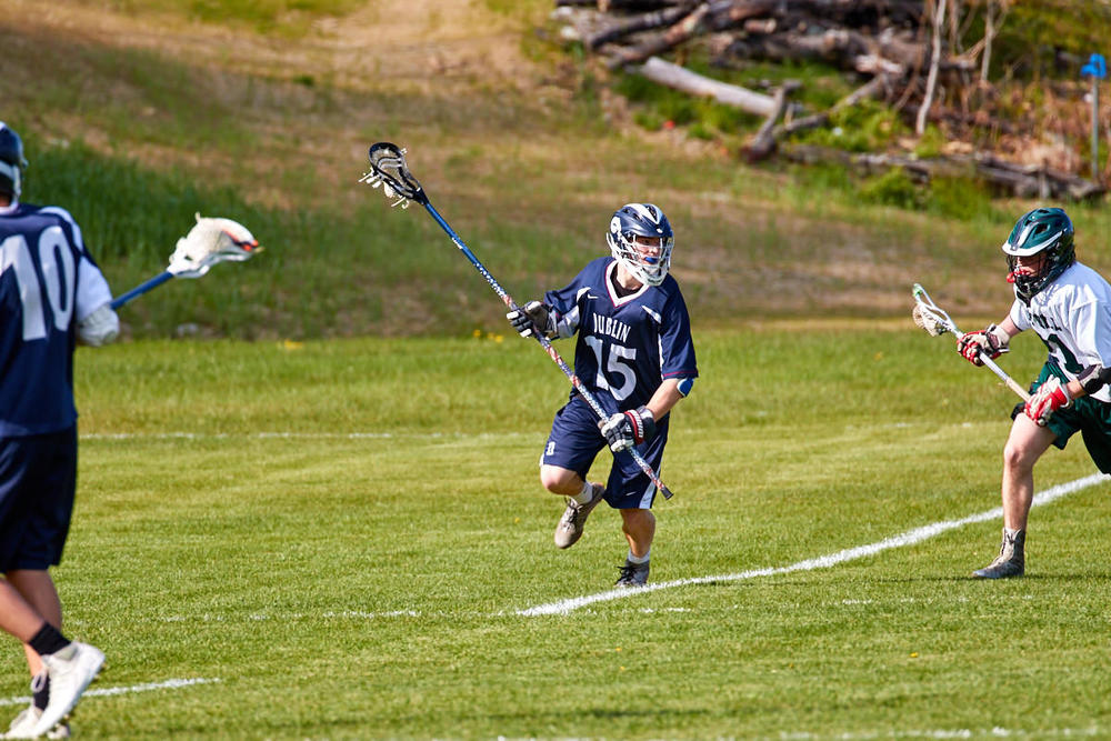 Boys Lacrosse vs. Eagle Hill School - May 20, 2016   - 25335.jpg