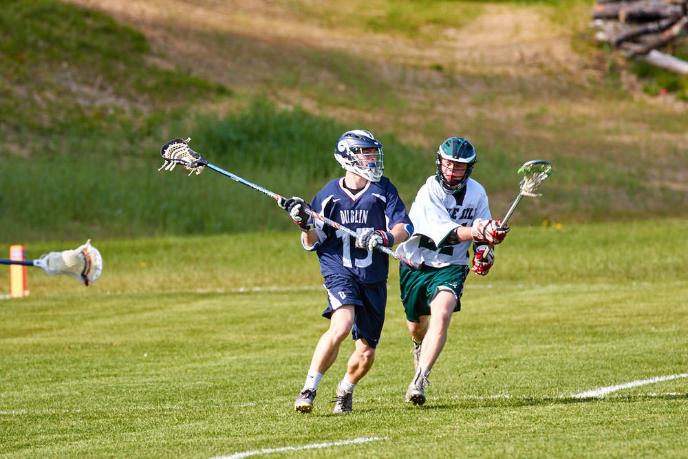 Boys Lacrosse vs. Eagle Hill School - May 20, 2016   - 25340.jpg
