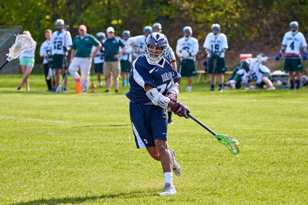 Boys Lacrosse vs. Eagle Hill School - May 20, 2016   - 25358.jpg