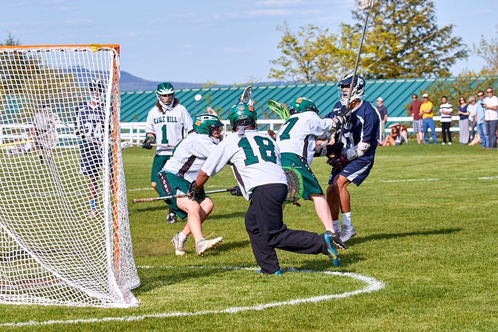 Boys Lacrosse vs. Eagle Hill School - May 20, 2016   - 25349.jpg