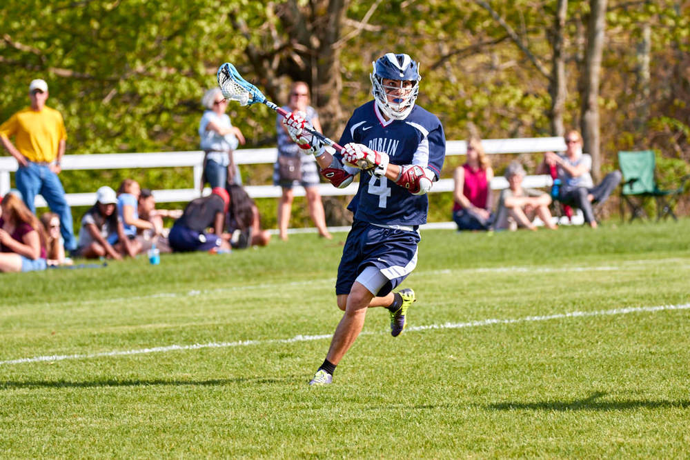 Boys Lacrosse vs. Eagle Hill School - May 20, 2016   - 25364.jpg