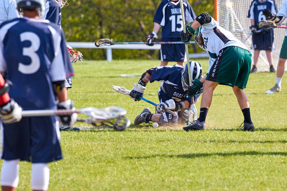Boys Lacrosse vs. Eagle Hill School - May 20, 2016   - 25360.jpg