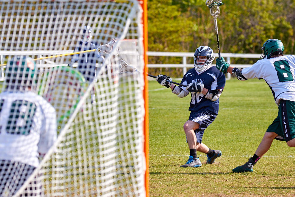 Boys Lacrosse vs. Eagle Hill School - May 20, 2016   - 25368.jpg