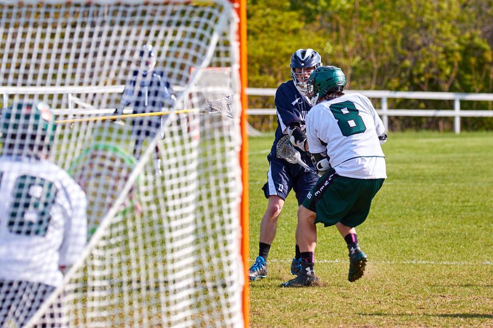 Boys Lacrosse vs. Eagle Hill School - May 20, 2016   - 25371.jpg