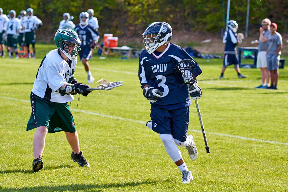 Boys Lacrosse vs. Eagle Hill School - May 20, 2016   - 25377.jpg