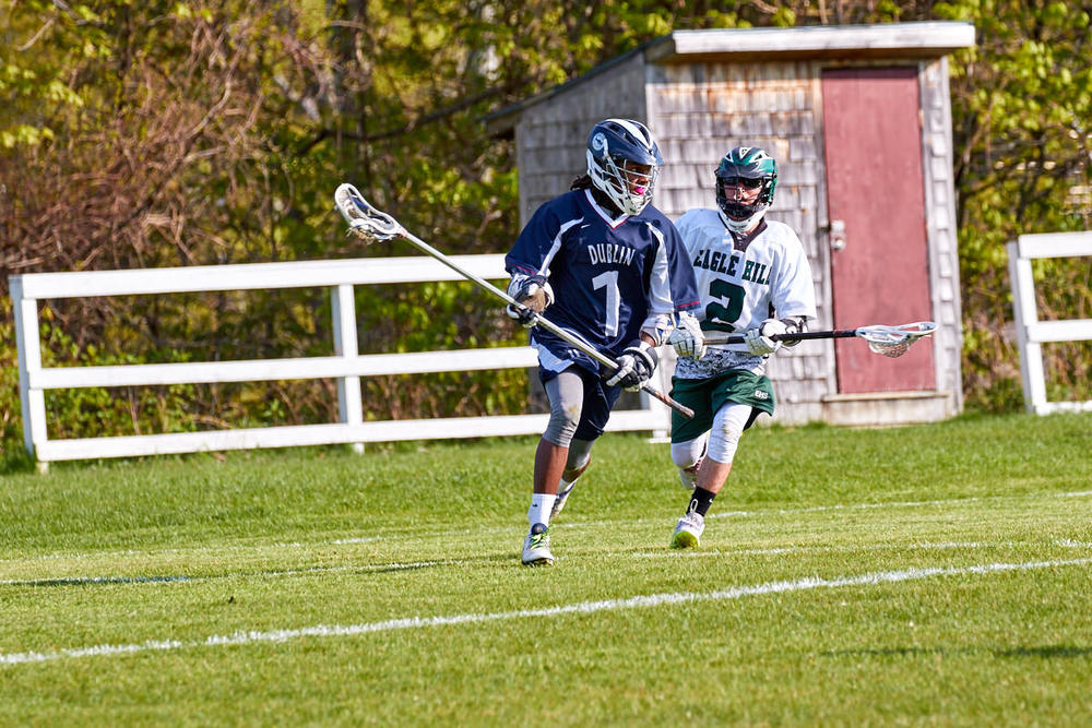 Boys Lacrosse vs. Eagle Hill School - May 20, 2016   - 25398.jpg