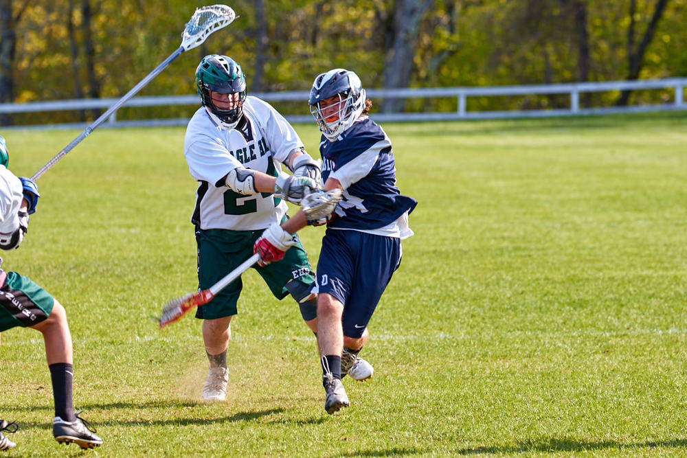 Boys Lacrosse vs. Eagle Hill School - May 20, 2016   - 25403.jpg