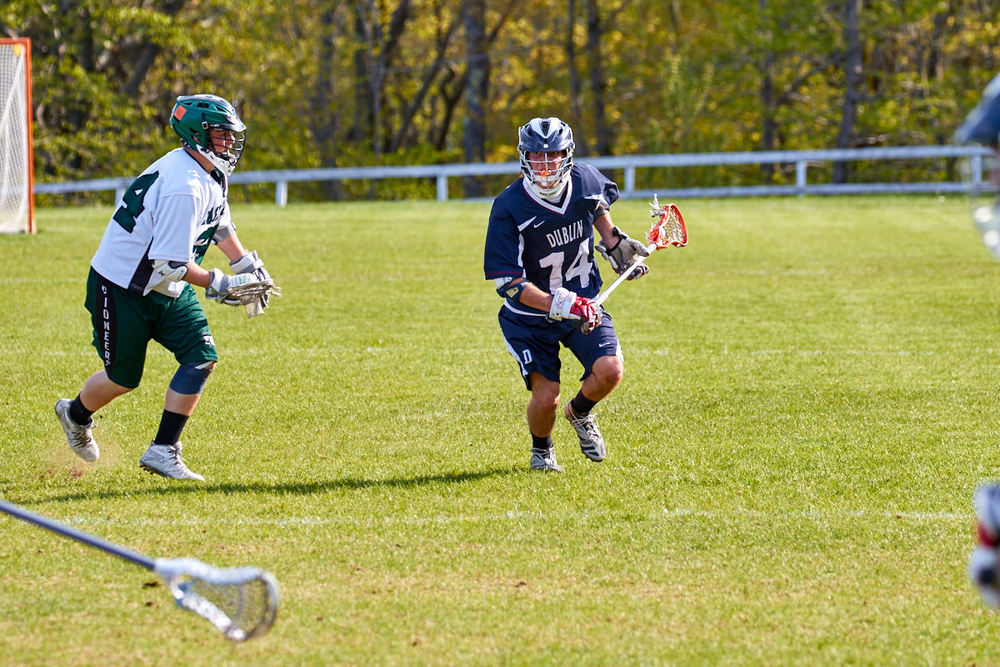 Boys Lacrosse vs. Eagle Hill School - May 20, 2016   - 25400.jpg