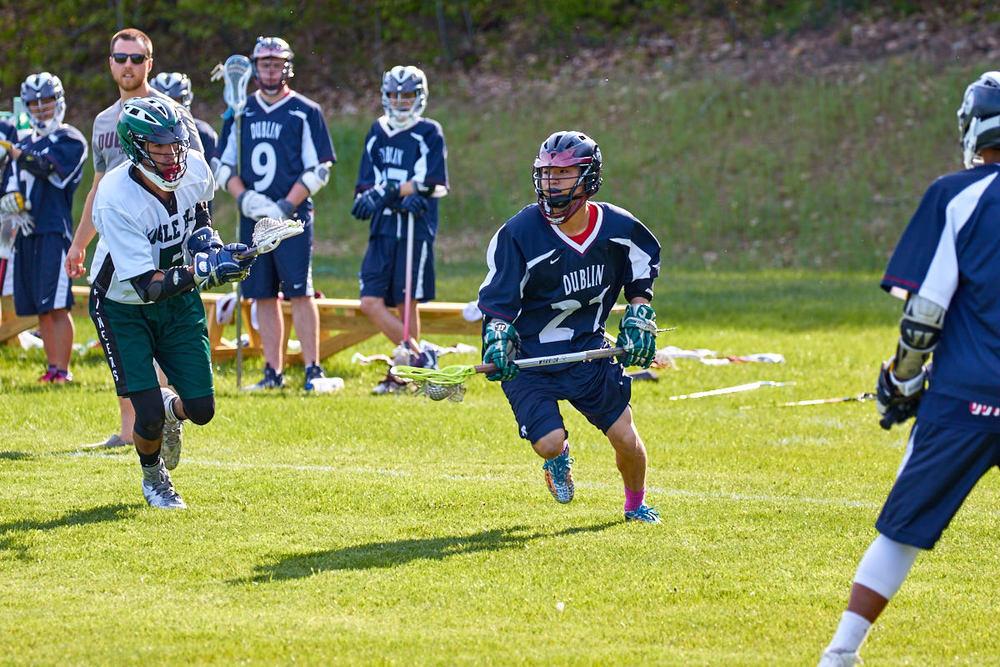 Boys Lacrosse vs. Eagle Hill School - May 20, 2016   - 25410.jpg