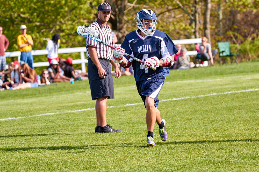 Boys Lacrosse vs. Eagle Hill School - May 20, 2016   - 25416.jpg