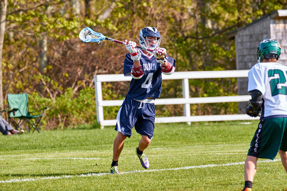 Boys Lacrosse vs. Eagle Hill School - May 20, 2016   - 25432.jpg