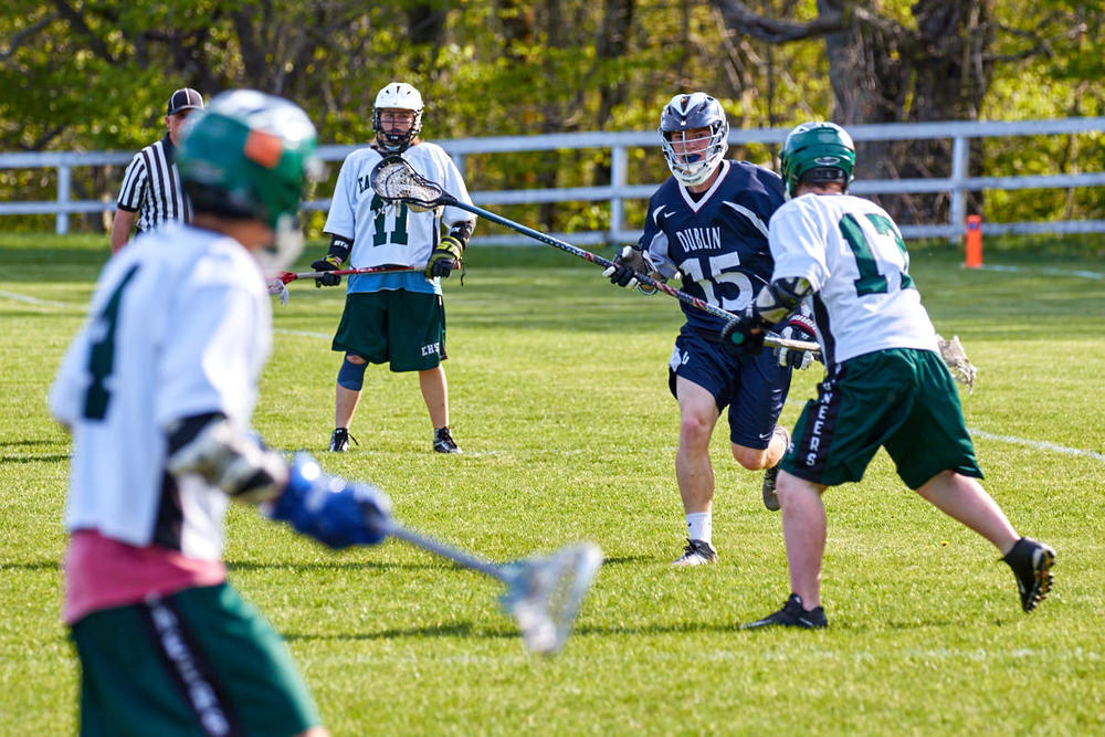 Boys Lacrosse vs. Eagle Hill School - May 20, 2016   - 25450.jpg