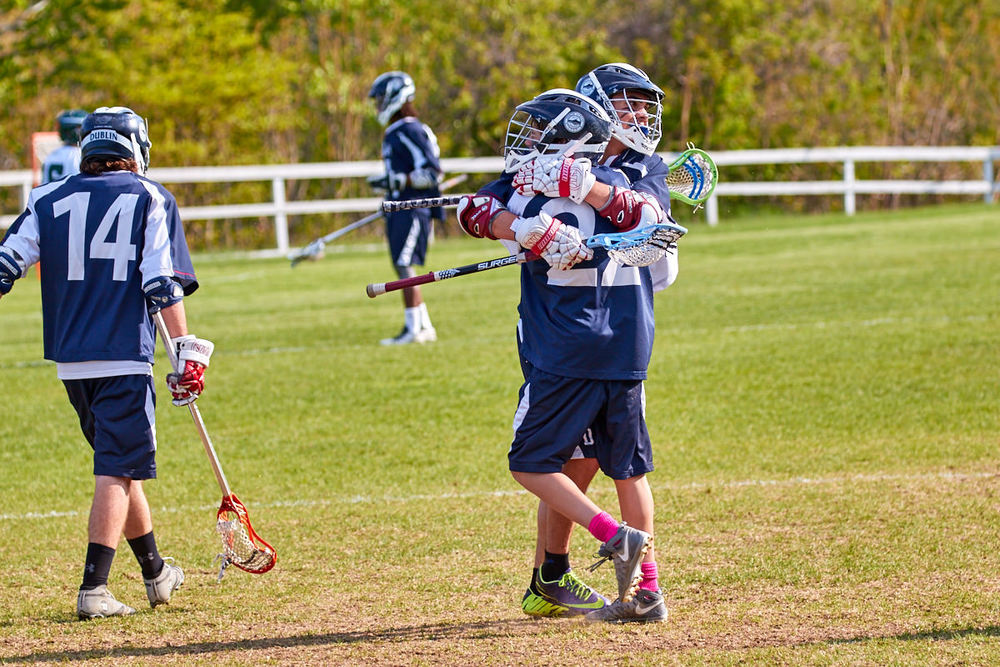 Boys Lacrosse vs. Eagle Hill School - May 20, 2016   - 25438.jpg