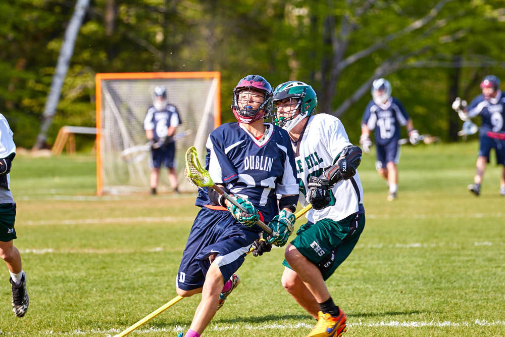 Boys Lacrosse vs. Eagle Hill School - May 20, 2016   - 25464.jpg