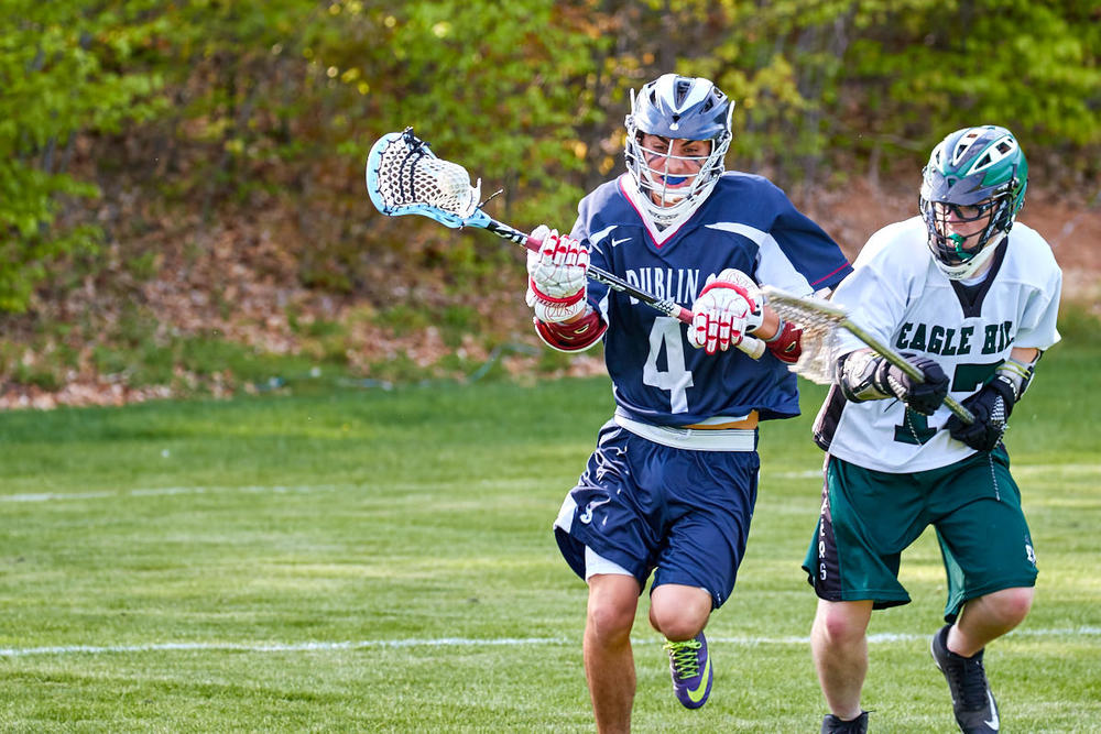 Boys Lacrosse vs. Eagle Hill School - May 20, 2016   - 25471.jpg