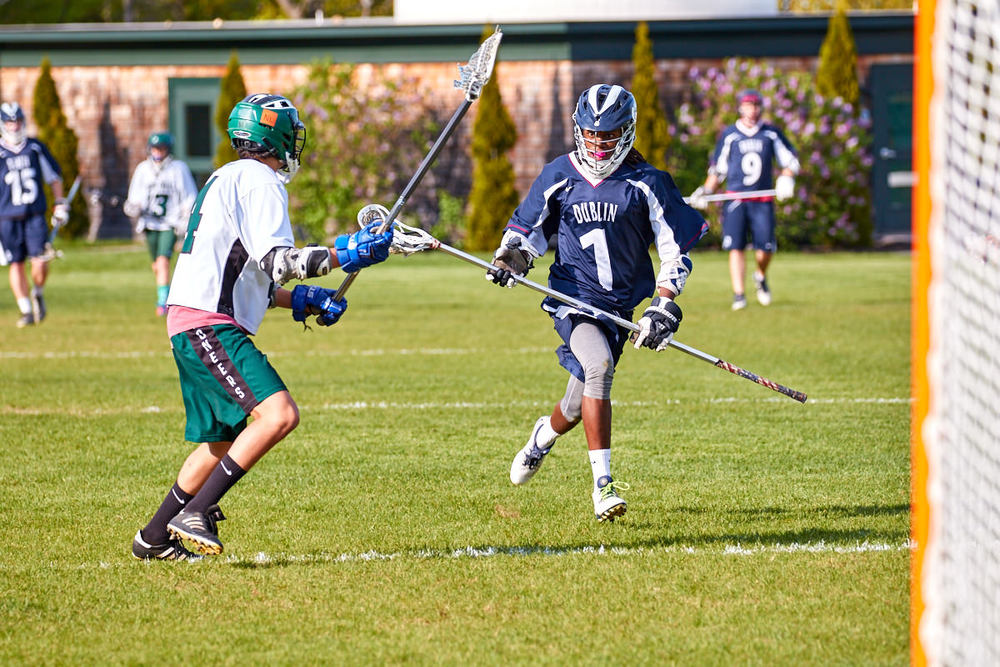Boys Lacrosse vs. Eagle Hill School - May 20, 2016   - 25477.jpg