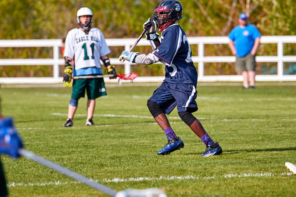 Boys Lacrosse vs. Eagle Hill School - May 20, 2016   - 25483.jpg