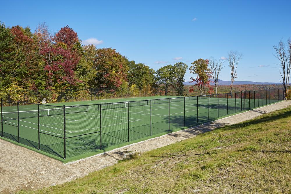 Dublin School Tennis Courts - Oct 15 2015 - 009.jpg